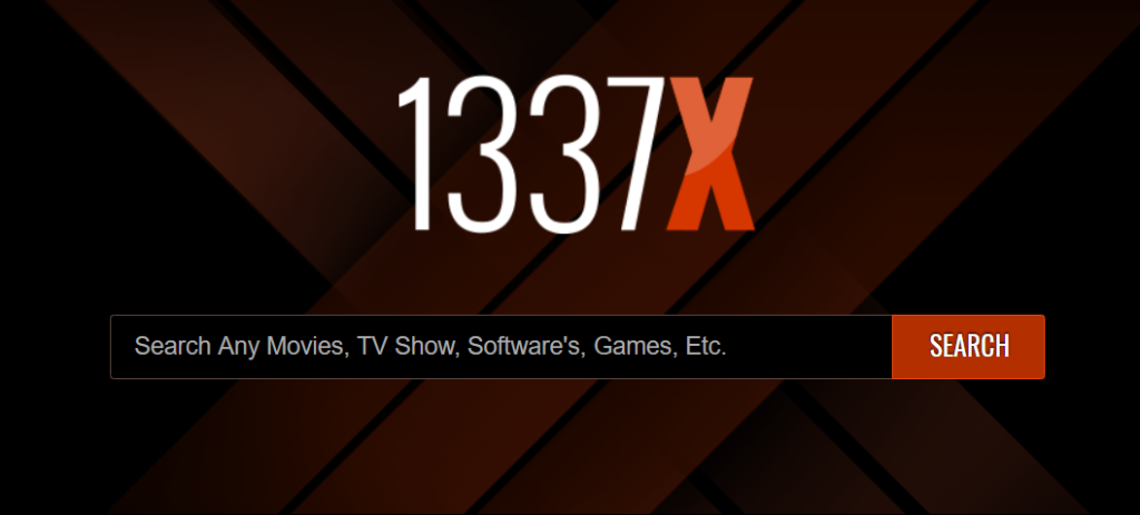 13377xto.to Snap