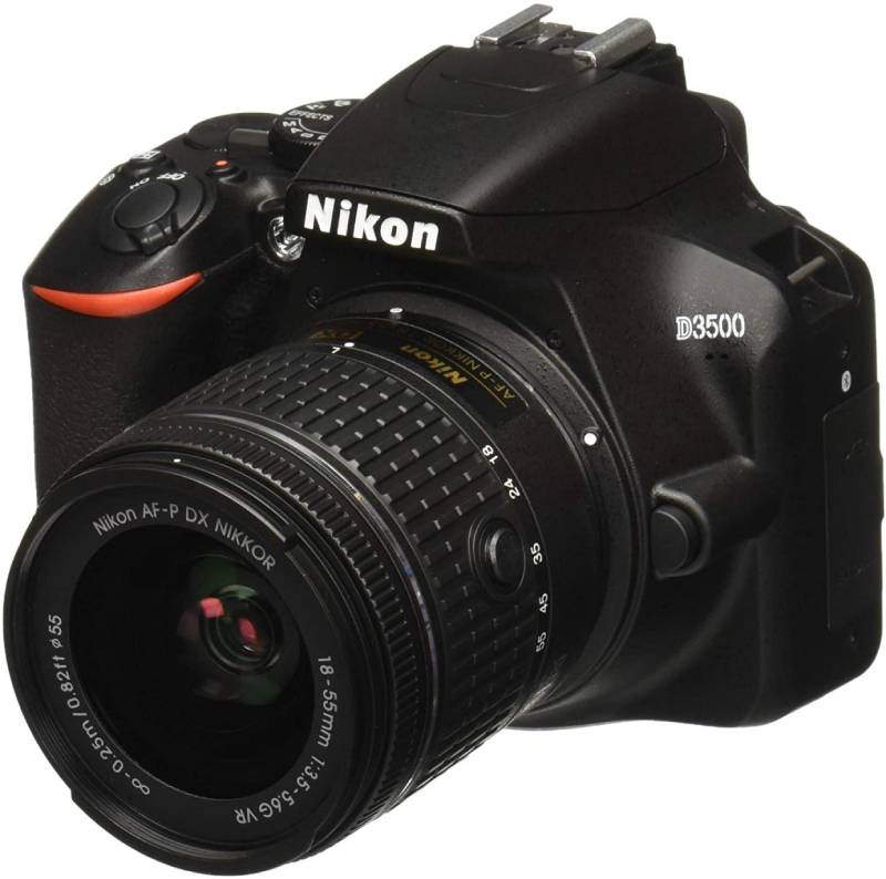 Camera to Capture Stunning Images